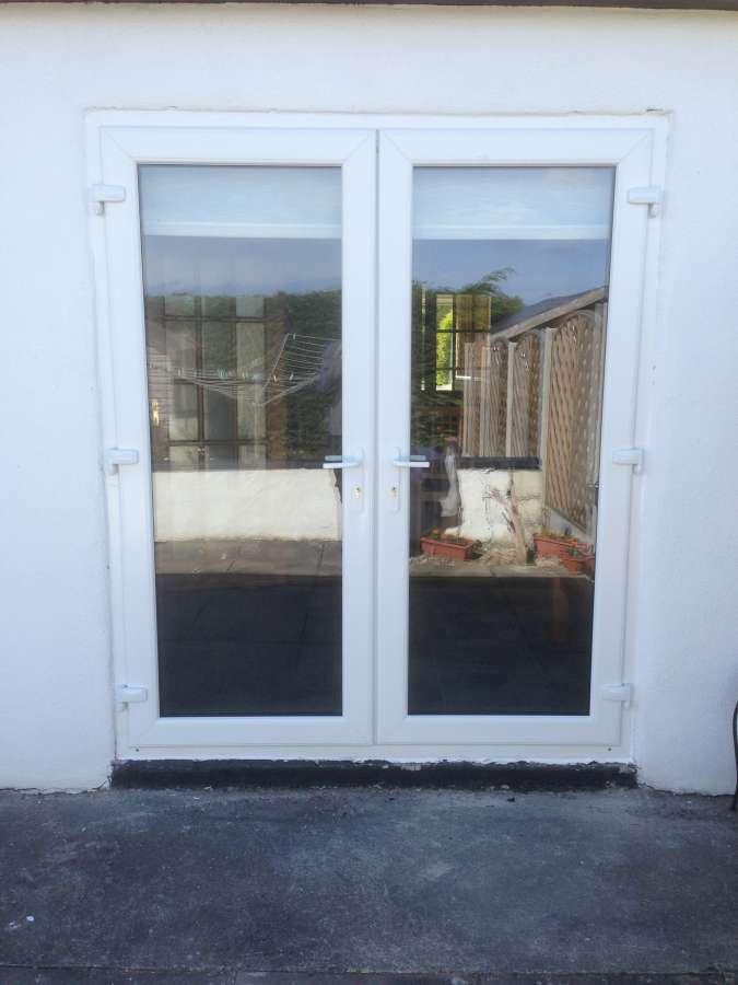 Cornelscourt Glass Ltd Glass Mirror Amp Pvc Window Specialists