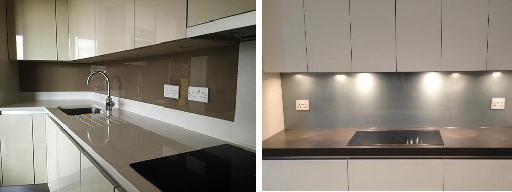 Cornelscourt Glass Ltd Glass Mirror Pvc Window Specialists